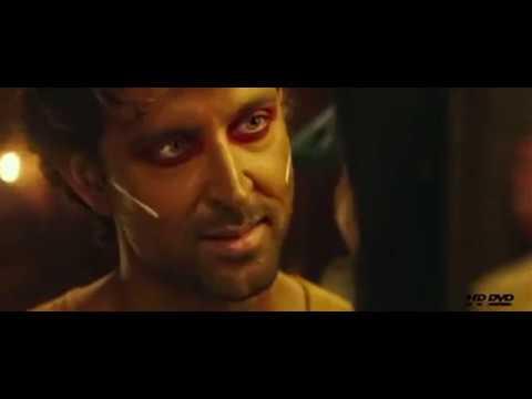 Xxx Mp4 Pooja Hegde Kissing Scene Hot 3gp Sex