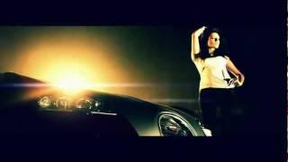 Nirmal Sidhu - ' YAAR '  2011 (official music video )
