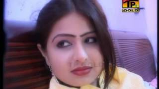 Enj Wasiya Ain Mere - Wajid Ali Baghdadi - Latest Punjabi And Saraiki Song