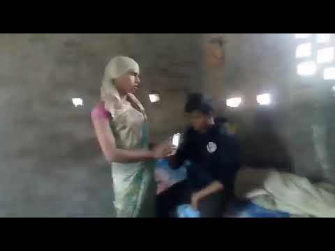 Xxx Mp4 पती और पतनी ने सेक्सी फिल्म बनाया Pati Or Patani Ne Sexi Film Banaya 3gp Sex