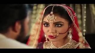 Naam Ki নাম কি Bangla Natok Full Afran Nisho , Urmila Srabanti Kar Eid ul Fitr 2016