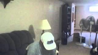 Neil Diamond by Karaoke Mark