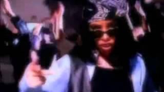 Aaliyah Feat  R Kelly   Back & Forth