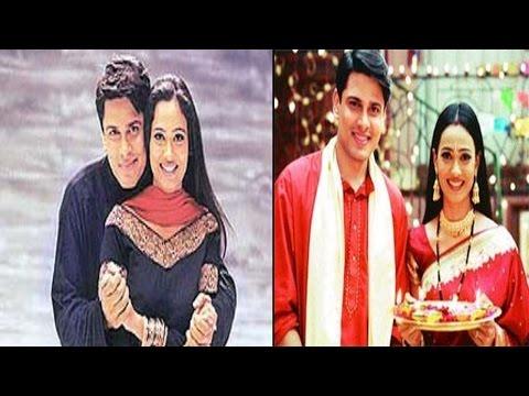 Xxx Mp4 कसौटी रिमेक नए अवतार में अनुराग प्रेरणा की वापसी Kasauti Zindagi Kay 2 Anurag Prerna Couple Back 3gp Sex