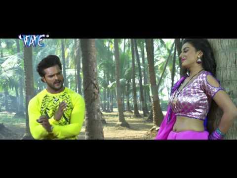 Xxx Mp4 सटला पे मिली बड़ा माजा Satala Pe Mili Bada Maja Khesari Lal Yadav Bhojpuri Songs 2015 HD 3gp Sex