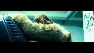 LEMONADE - Beyoncé - A WORLD PREMIERE Event on HBO  04/23