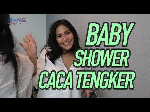 Xxx Mp4 Dateng Ke Acara Baby Shower Bunda Caca RANSVLOG 3gp Sex