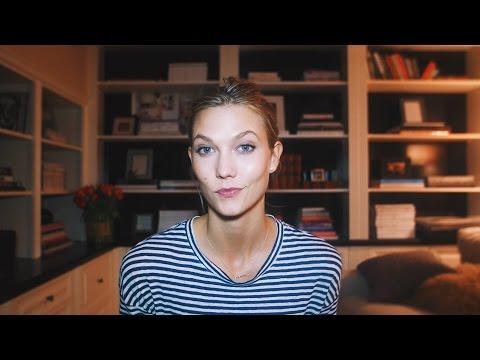 Xxx Mp4 Questions For Karlie 1 Karlie Kloss 3gp Sex