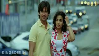 Bakhuda Tumhi Ho Kismat Konnection HD