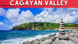 Cagayan Valley Attractions - Philippines Travel Site