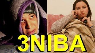 ZIZOlogie#2 | 3NIBA  - 'عنيبة