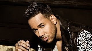 Romeo Santos - Odio Feat. Drake (Lyric Video)