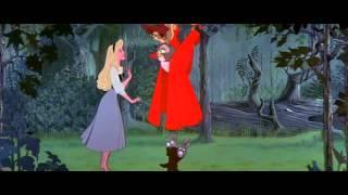 Śpiąca Królewna - Znam ze snu | HD