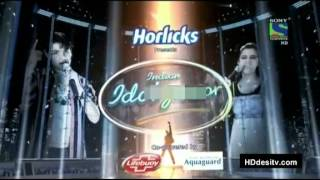 Indian Idol Junior 2 11th July 2015 Part- 1