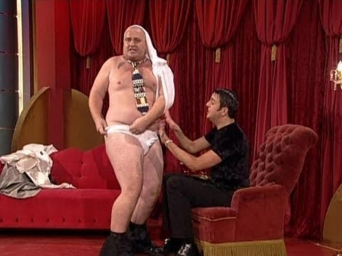 Xxx Mp4 Nackte Tatsachen Bei Sex TV Wochenshow 3gp Sex