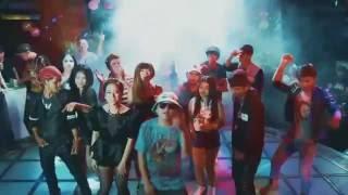ពេលដែលយើងជុំគ្នា DJ Kdeb   Khmer new song   Khmer Original song