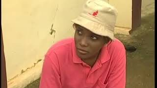 Charlie inojie is too funny...watch and please subscribe to this channel MC CHOP MONEY