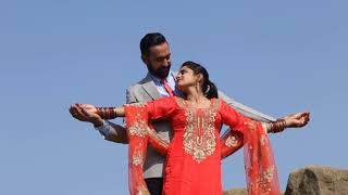 Sukhchain+singh+weds+harjeet+kaur+pre+weeding