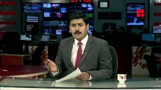 കോണ്ഗ്രസില് കൂട്ടത്തല്ല്-എഡിറ്റേഴ്സ് അവര്_Reporter Live
