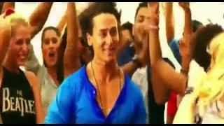 Zindagi Aa Raha Hoon Main  Atif Aslam's  Full Song HD