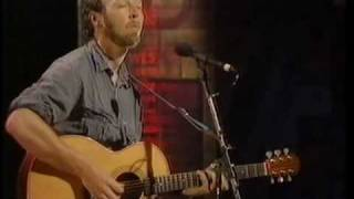 Richard Thompson - Waltzing for Dreamers