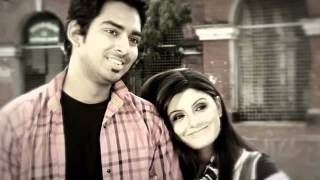 Shokhi - Bangla New Song 2012 by Tanvir Shaheen - Faysal.MP4
