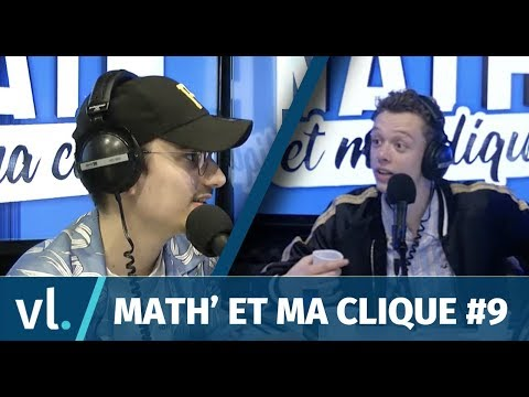 Xxx Mp4 Upsilone Invité De Math Podcast Math Et Ma Clique 9 Emission Complète 3gp Sex