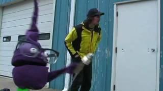 Smash TV News - Street Beet