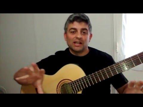 tutorial A Don Ata
