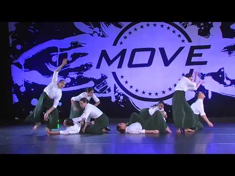 Xxx Mp4 Mather Dance Compnay MIssing You Choreography By Shannon Mather 3gp Sex