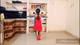 Gudilo_Badilo_Madilo dance video's