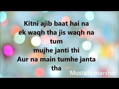 Whatsapp Videos Funny, indian whatsapp funny videos, Whatsapp, funny indian videos, indian funny vid