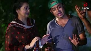 Bangla Natok Moger Mulluk EP 63 || Bangla comedy Natok 2017 || New Bangla Natok 2017