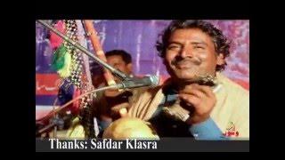 Adho Bhagat @ Seraiki song