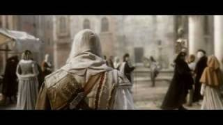 Assassin's Creed Lineage【刺客教條:血系】完整版 / Complete Movie [中文字幕] - Ubisoft SEA