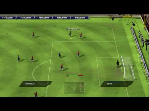 FPSM  vs Team Heroes.Part1.Gamebattles Proof