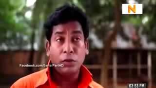 bangla natok from noakhali     i like it this language    sohag munshirhat  feni   YouTube