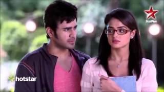 Manan Mehbeer  Trailer - Love You Humesha - Read Description