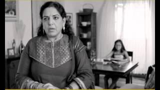 HealthPhone™: Exclusive Breastfeeding - Society Aunty - Malayalam - Nutrition | Poshan