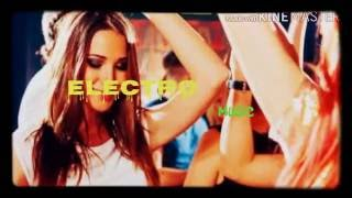 NEW MUSIC ELECTRO MADE IN THE HOUSE #DJ MONKEY BISNES!!!- Music oficial [NoCopyrihgt]
