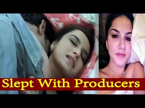 Xxx Mp4 10 Bollywood Celebrities Who Slept With Producers For A Role In Bollywood Films Shocking Truth 3gp Sex