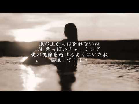 Xxx Mp4 夏の日の1993 Class (フル) 作詞 松本一起 作曲 佐藤健 Cover 3gp Sex