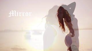 Mirror ft  Baraka Da Prince - Naogopa (Official Video)