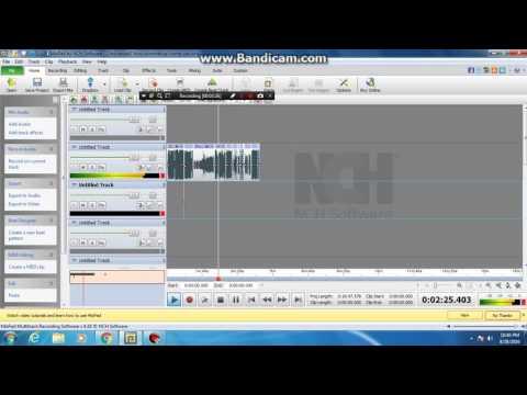Xxx Mp4 Dance Remix Bye Dj Maynard 3gp Sex