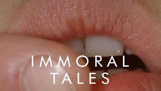 Mondo Squallido Ep 82: Immoral Tales (Walerian Borowczyk, 1974)