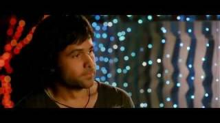 Haal E Dil Tujhko Sunata Dil Agar Yeh Bol Pata (720p HD) Full Song Murder 2 By RS - YouTube.flv