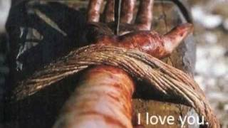 Jesus Pictures/Nobody Greater Than You