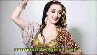 Chhalakata Hamro Jawaniya nasr ali video13