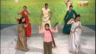 Rajdhani Pakad Ke Aa Jaiyo [Full Song] Rajdhani Pakad Ke Aa Jaiyo