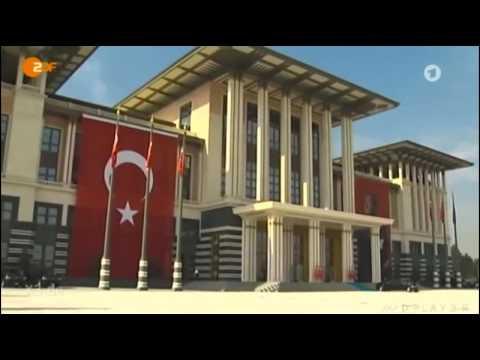 Xxx Mp4 So Lebt Erdogan Arschloch 3gp Sex